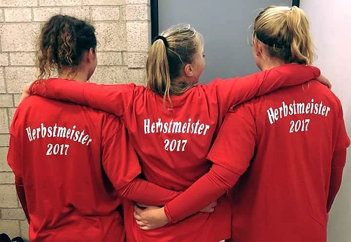 Herbstmeister2017