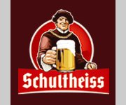 Schultheiss banner
