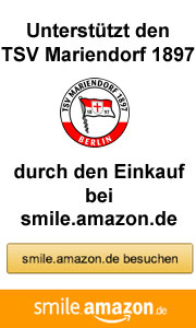 TSV Mariendorf - Amazon Smile